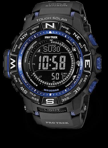 PRW-3500Y-1ER