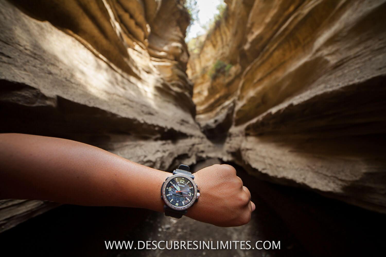 Casio Pro Trek Outdoor Und Trekking Uhren Fr Profis Prg 600yb 3 Mehr Auf Der Spanischen Website Descubresinlimitescom