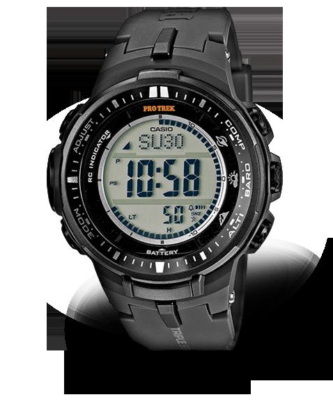 PRW-3000-1ER