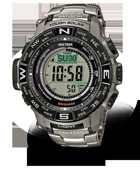 PRW-3500T-7ER