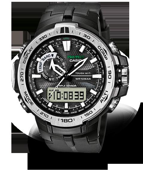 PRW-6000-1ER