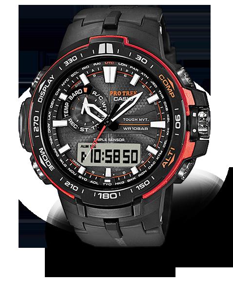 PRW-6000Y-1ER