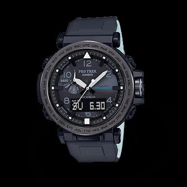 PRG-650Y-1ER