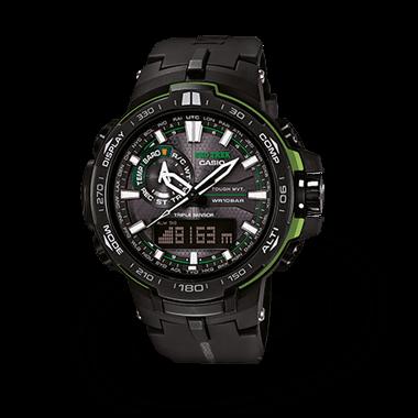 PRW-6000Y-1AER
