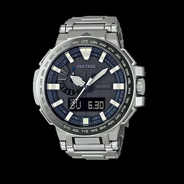 PRX-8000GT-7PR