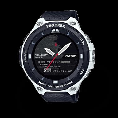 WSD-F20-WECAE